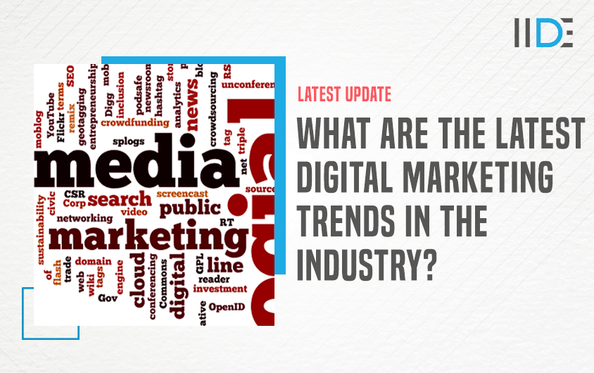 Latest-Digital-Marketing-Trends-in-India-Featured-Image