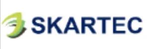 Skartec Logo - Digital Marketing Courses in Chennai