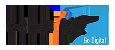 echovme logo - Digital Marketing Courses in Chennai