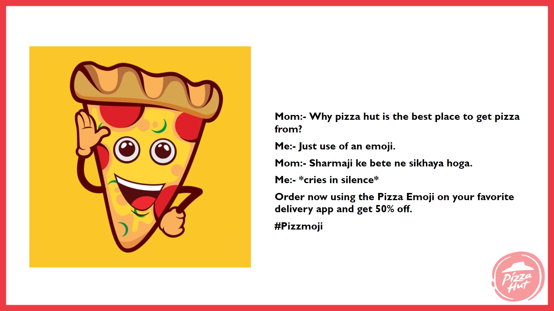 pizza hut marketing strategy Organic Post 2 - Pizza Hut Marketing and Advertising Strategy