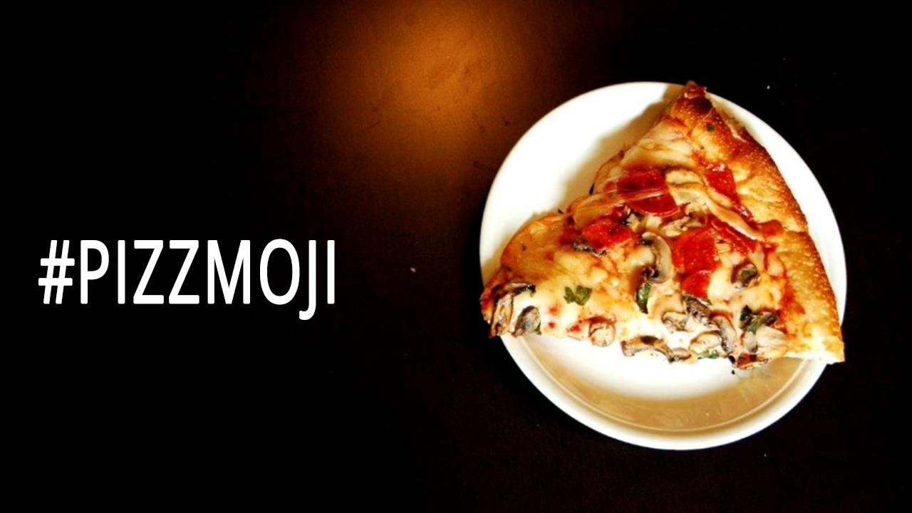 pizza hut marketing strategy Pizza Hut's Advertising Strategy - #Pizzamoji