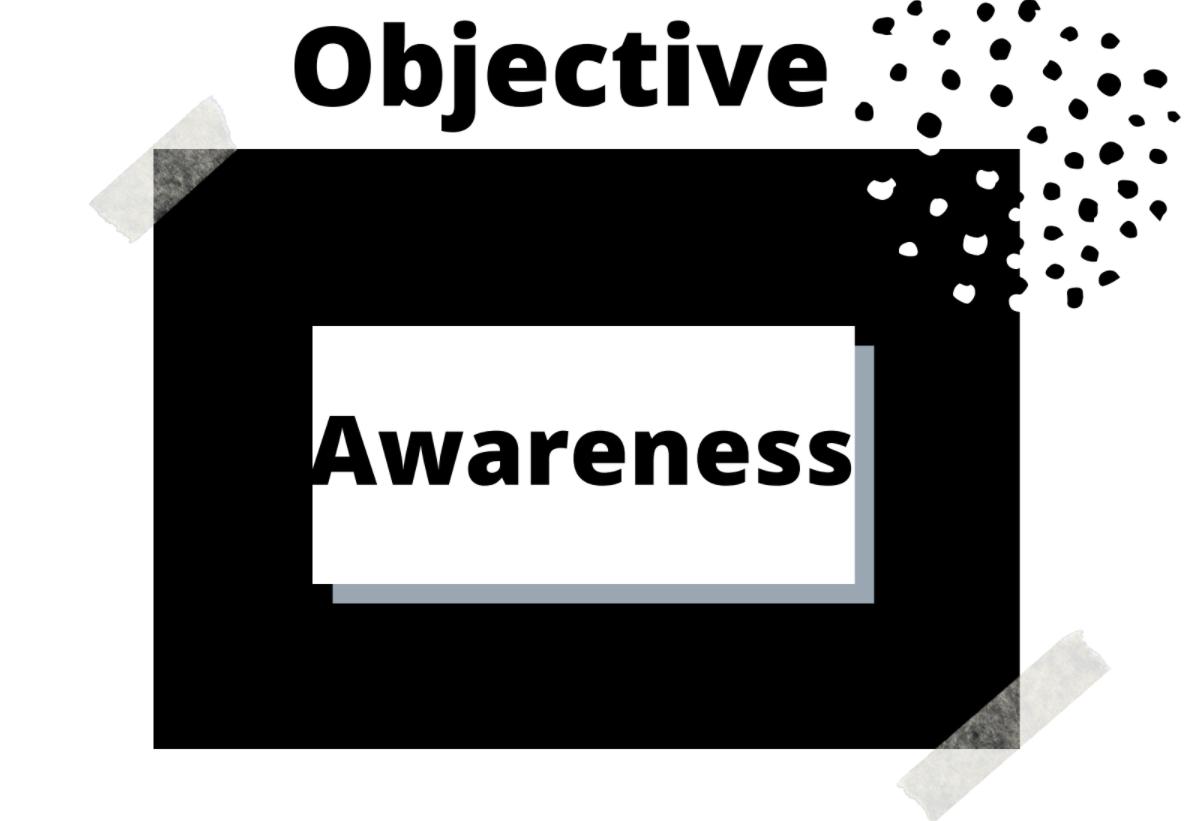urbanclap marketing strategy Objective - Urban Company Marketing Strategy and Case Study