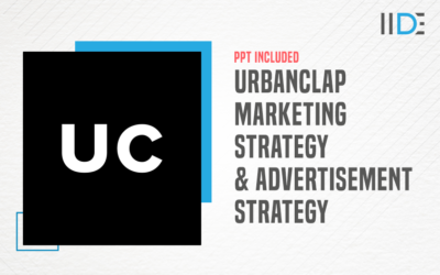 Step-by-Step UrbanClap Marketing & Advertisement Strategy with Case Study