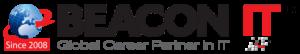 BKIICT BCC Logo - Digital Marketing Courses in Bangladesh