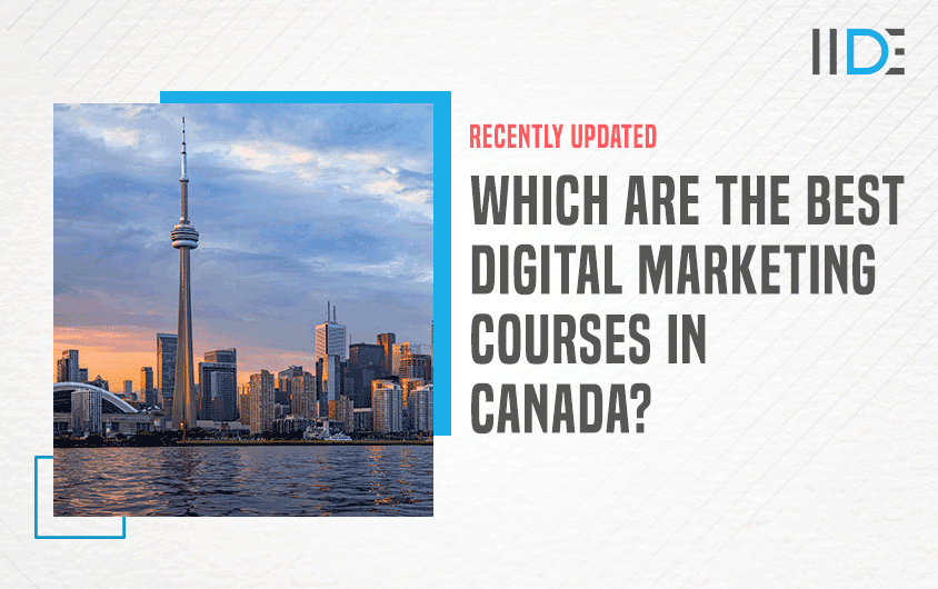 Best-Digital-Marketing-Courses-in-Canada-Featured-Image
