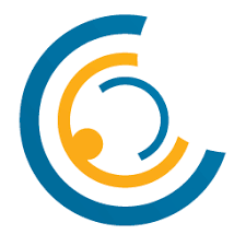 Center for Executive Development Logo - Digital Marketing Courses in Dubai