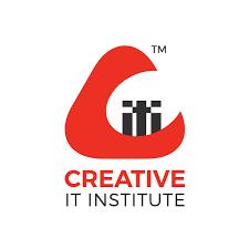 Creative IT Institute Logo - Digital Marketing Courses in Bangladesh