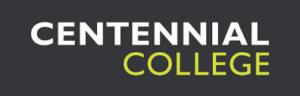 Digital Marketing Courses in Canada - Centennial College Logo