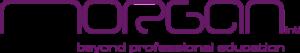 Digital Marketing Courses in Canada - Morgan International Logo