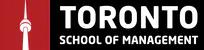 Digital Marketing Courses in Canada - Toronto School of Management Logo