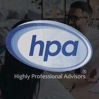 Digital Marketing Courses in Egypt - HPA Logo