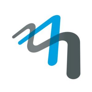 Digital Marketing Courses in Johannesburg - Blue Magnet Logo