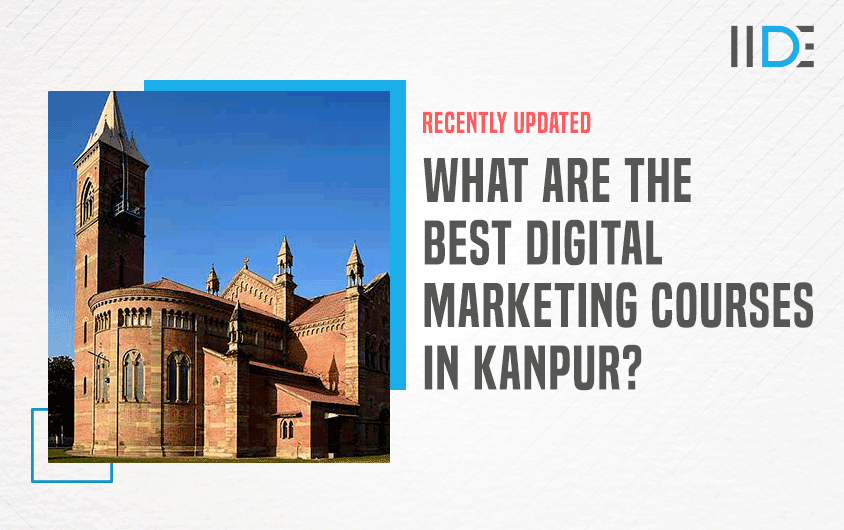 Digital-Marketing-Courses-in-Kanpur-Featured-Image