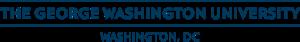 Digital Marketing Courses in USA - The George Washington University Logo