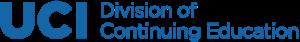 Digital Marketing Courses in USA - University of California Logo