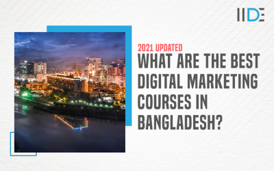 12 Best Digital Marketing Courses in Bangladesh with Course Details