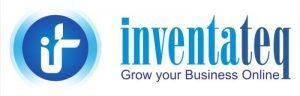 Inventateq - Digital marketing courses in Vijayawada