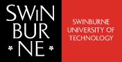 SwinBurne Logo - Digital Marketing Courses in Melbourne