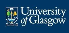 University of Glasgow Logo - Digital Marketing Courses in UK