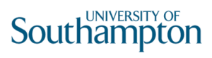 University of Southampton Logo - Digital Marketing Courses in UK