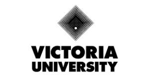 Victoria University Logo - Digital Marketing Courses in Melbourne