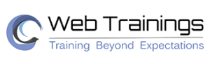 Web Trainings - Digital marketing courses in Vijayawada