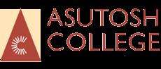 commerce colleges in Kolkata