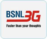 BSNL marketing strategy BSNL 3G