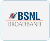 BSNL marketing strategy BSNL Broadband