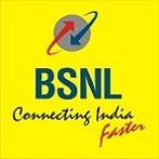 BSNL marketing strategy BSNL Connecting
