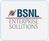 BSNL marketing strategy BSNL Enterprise solutions