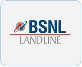BSNL marketing strategy BSNL landline