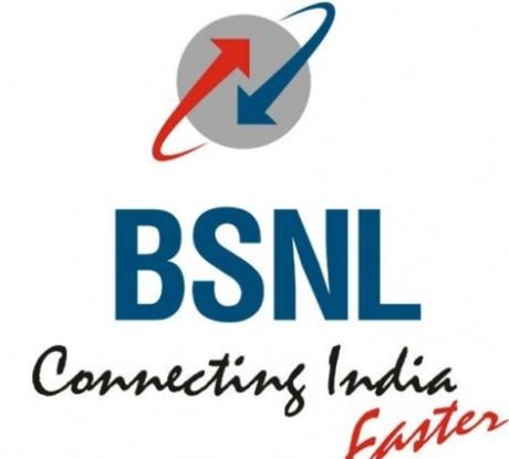 BSNL marketing strategy