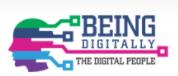 digital marketing courses in preet vihar