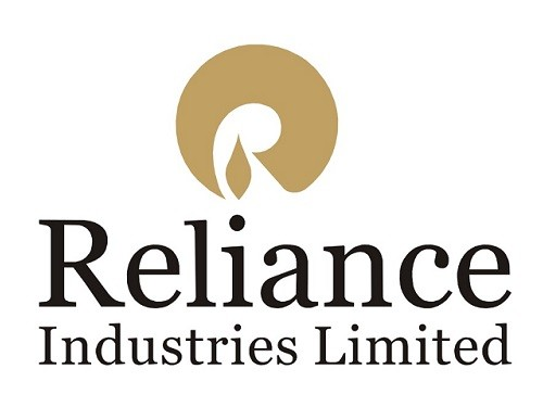 Case Study on Marketing Strategy of Reliance - Reliance Industries Limited