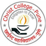Commerce colleges in pune