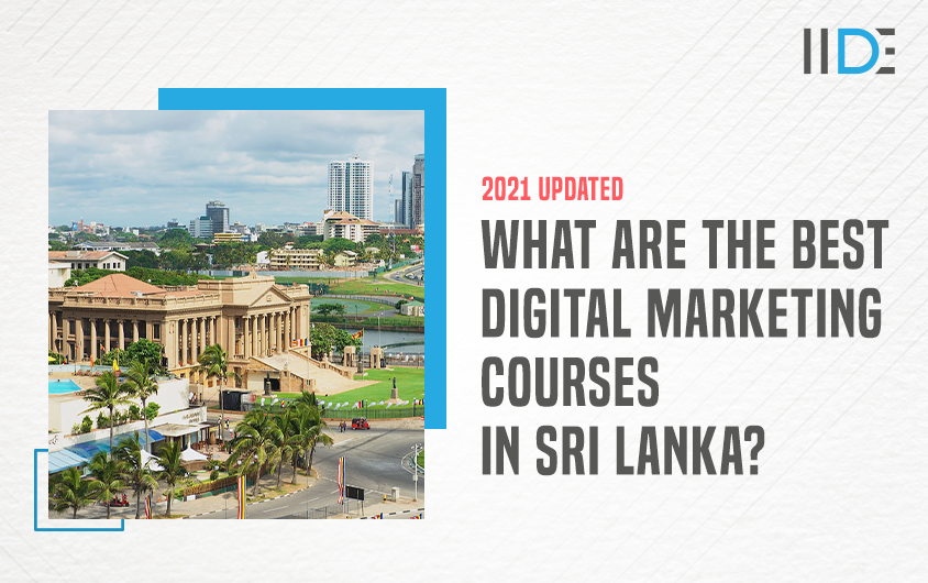Digital-marketing-courses-in-sri-lanka-