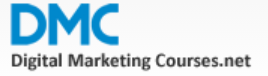 digital marketing courses in Dahisar