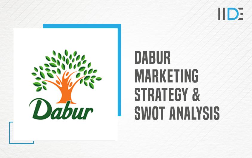 In-Depth Case Study on Dabur: Marketing Strategy & SWOT Analysis