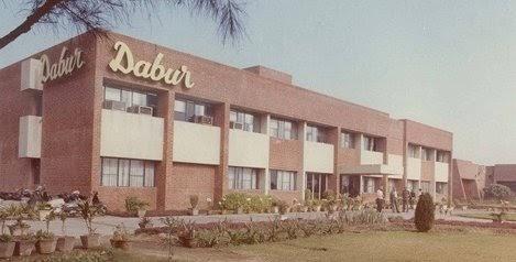Dabur Marketing Strategy and SWOT Analysis - About Dabur