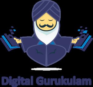 Digital marketing courses in Borivali