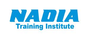 Digital Marketing Courses in Abu Dhabi - NADIA Training Institute Logo
