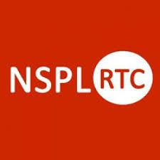 Digital Marketing Courses in Amritsar - NSPL Logo