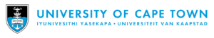 Digital Marketing Courses in Cape Town - University of Cape Town Logo