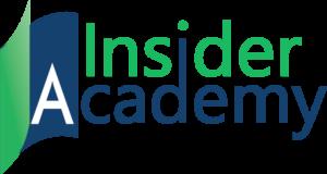 Digital Marketing Courses in Ghaziabad - Insider Academy Logo