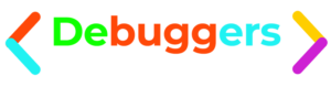 Digital Marketing Courses in Kanpur - Debuggers Academy Logo