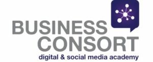 Digital Marketing Courses in Manchester - Business Consort Logo