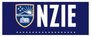 Digital Marketing Courses in New Zealand - New Zealand Institute of Education Logo