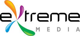 Digital Marketing Courses in Trivandrum - Extreme Media Logo