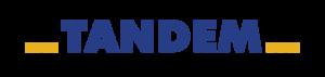 Digital Marketing Courses in Trivandrum - Tandem Logo
